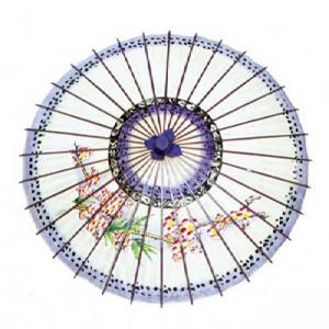 purple_parasol
